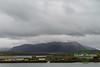 Northlink Ferry - 19