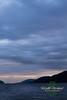 Loch Ness, Fort Augustus - 13