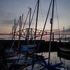 Wednesday 17 August - Good morning, South Queensferry