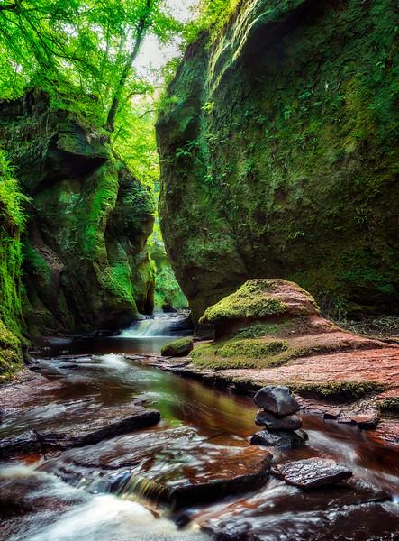 Photo by JensFrickePhotography http://www.jensfrickephotography.com
