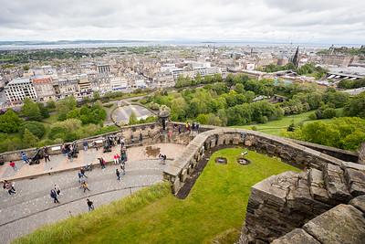 Scotland 17