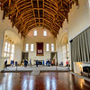 Stirling Castle, Great Hall