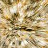 Stone blur