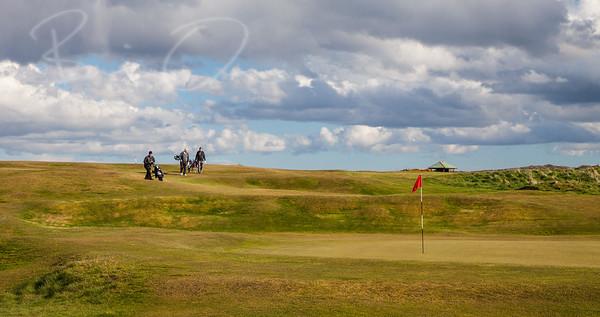 newburgh-on-ythan-golf-scotland-0892-2