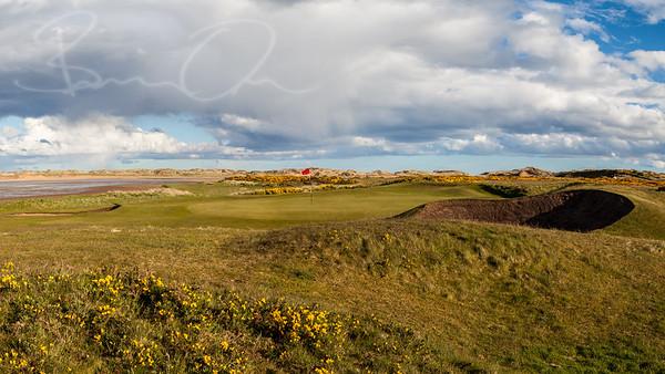 newburgh-on-ythan-golf-scotland--2