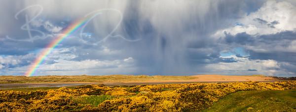 newburgh-on-ythan-golf-scotland-