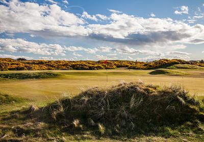 newburgh-on-ythan-golf-scotland-0897