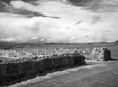 newburgh-on-ythan-golf-scotland-0883
