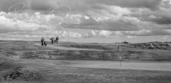 newburgh-on-ythan-golf-scotland-0892