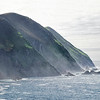 The Great Blasket Island Coast