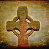Celtic Cross of Iona