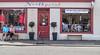 A most photographed shop!