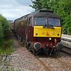 47832 leads 1Z47 Aberdeen - Kyle of Lochalsh into Huntly 10/07/16
