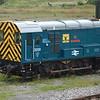 3059 at Bridge of Dun 09/07/16