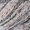 Lewisian gneiss textures_1