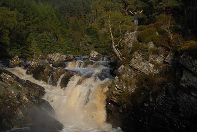 2008-10-05 Rogie Falls (01)