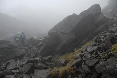 2007-05-17_2 Sgurr nan Gillean (42)