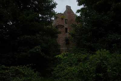 2008-09-21 Red Castle 01