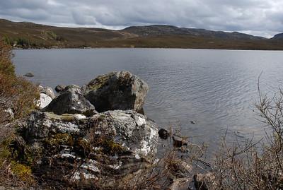 2007-05-13 Loch Neaty (02)