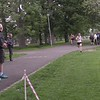 Sri Chinmoy Races 1 mile Wednesday 28 June 2017 The Meadows, Edinburgh