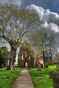 30.4.2010 Beauly Priory