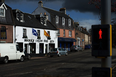 7.5.2010 Beauly, Inverness-shire