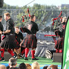 Red Hot Chilli Pipers<br /> 21 July 2014