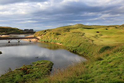 CrudenBay_04Low_7947