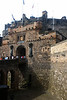 Edinburgh Castle(1)