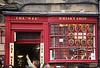 Edinburgh(2)
