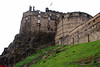 Edinburgh Castle(4)