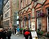 Edinburgh(1)