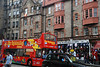 Edinburgh(4)