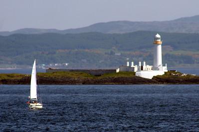 20100605 - 12 Eilean Musdile Lighthouse - Img_2373