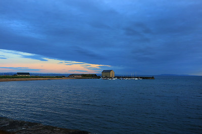 Elie_HarbourDusk_8448
