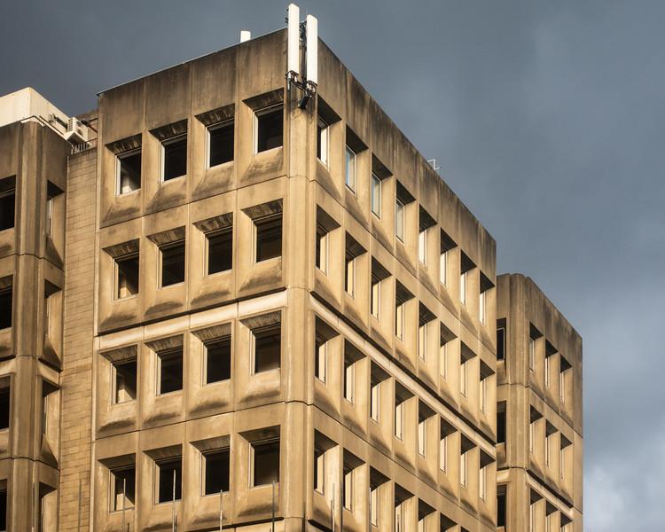 Glasgow Queen Street redevelopment