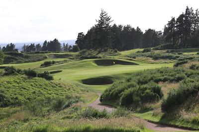 Gleneagles Golf Club  (Kings Course), Scotland