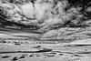 CloudsNorthton_MG_5325