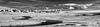 Northton_PanoramaF_MG53067890B