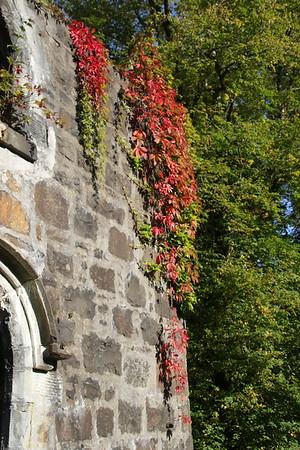 Armadale Castle 17 September 2020