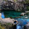 Fairy Pools