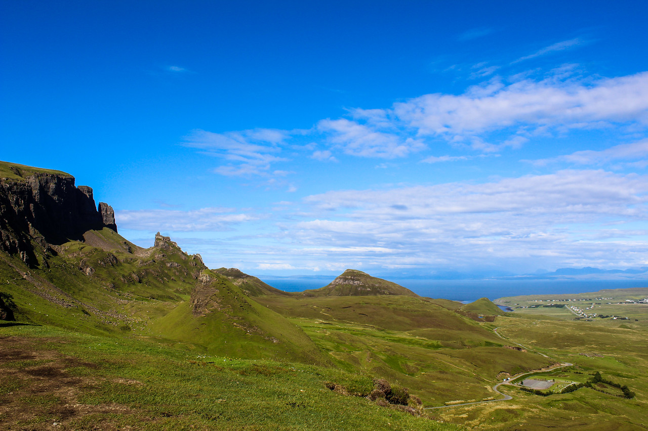 scotland photos