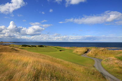 Kingsbarns_02Side_1606