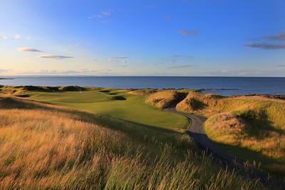 Kingsbarns_02SideHill_1846