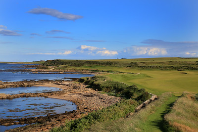 Kingsbarns_12Tee_1707