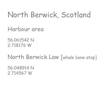 North-Berwick-Scotland
