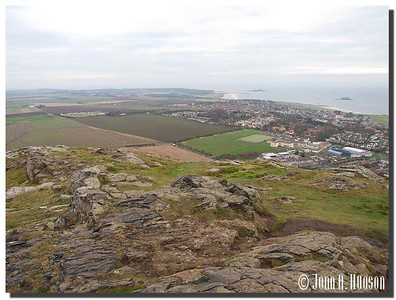 2828_JB092551-Scotland