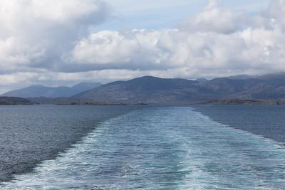 5Dii-1_3868 Tarbert to Uig ferry