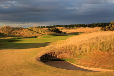 Muirfield_03Approach_3961