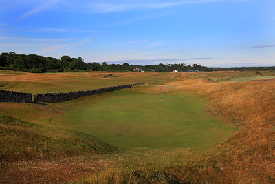 NorthBerwick_13BackGreenLow_3612